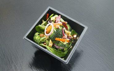 La vaisselle biodégradable peut répondre au besoin de tout le monde que vous soyez particulier ou professionnel