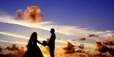 vtc mariage